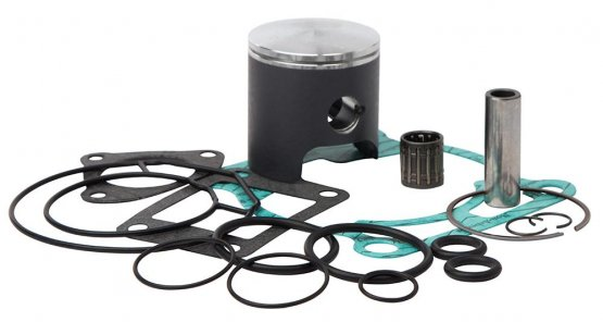 Vertex Top End Piston Kit