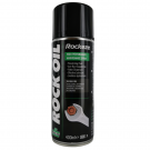 Rock Oil, Rockeze Universalsmörjspray, 400ml