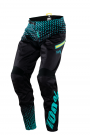 100% R-Core Supra DH Pant  The R-Core Supra DH Pants are perfect for when you're bombing downhill. Designed from 600-denier poly