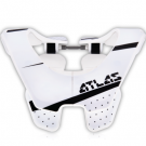 ATLAS AIR NECKBRACE TROOPER