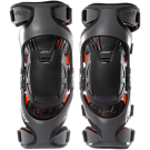 POD K1 ( BARN ) KNEE BRACE - PAIR