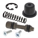 All Balls, Master Cylinder Renoveringskit Koppling, KTM 07-17 450 EXC-F, 13-21 450 SX-F, 06-16 250 EXC/300 EXC, 06-21 250 EXC-F/