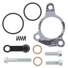 All Balls, Slavcylinder Kit, KTM 06-14 250 EXC-F, 07-12 250 SX-F