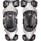 POD K4 MX KNEE BRACE - PAIR