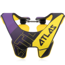 ATLAS AIR NECKBRACE BALLER