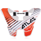 ATLAS AIR NECKBRACE TWISTER