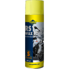PUTOLINE RS1 POLISH SPRAY WAX