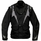 ALPINESTARS VENTURE JACKET FOR BNS BLACK