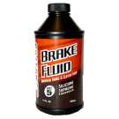 MAXIMA SILICONE BRAKE FLUID DOT5