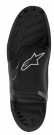 Alpinestars Sole Nya Tech 7 Svart