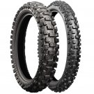 BRIDGESTONE, BATTLE CROSS X30