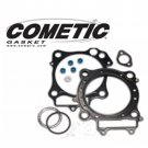 Cometic Gasket, Toppsats 97MM BORE, KTM 07-10 450 SX-F