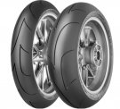 Dunlop D213 GP PRO 200/60ZR17 M/C (80W) MS2 Re.