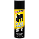 MAXIMA MULTI-PURPOSE SPRAY