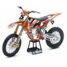 New-Ray, 1:10 Red Bull KTM 450 SX-F Ryan Dungey