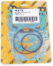Prox Head & Base Gasket Set