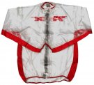 RFX Sport Wet Jacket Adult Red