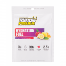 RYNO POWER, HYDRATION FUEL 1ST PORTIONSFÖRPACKNING