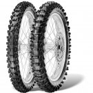 PIRELLI Scorpion Mx Soft