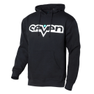 SEVEN YOUTH BRAND HOODIE
