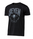 SEVEN YOUTH GOTH TEE