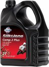 Silkolene Comp 2 Plus 4L