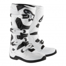 Crossstövlar Alpinestars Tech 5 vita