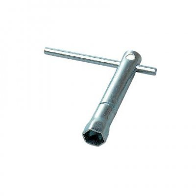 MOTO PRO PLUG WRENCH DEEP REACH