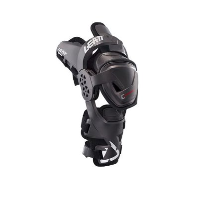Kneebrace Leatt C-Frame Junior/ Size Junior